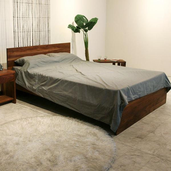 ベッド フレーム ジール