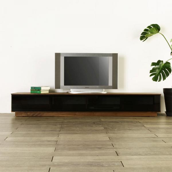 テレビボード ローボード ソフィア