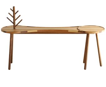 トロ センターテーブル