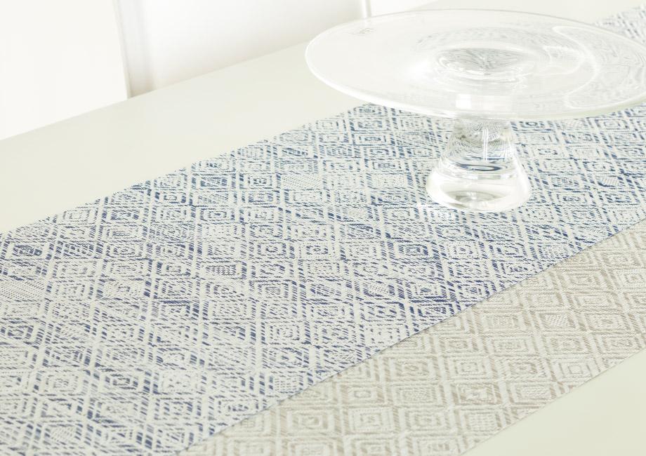 テーブルランナー チルウィッチ Chilewich mosaic