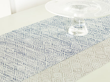 Chilewich mosaic
