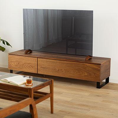 アルフォンゾ テレビボード 160サイズ