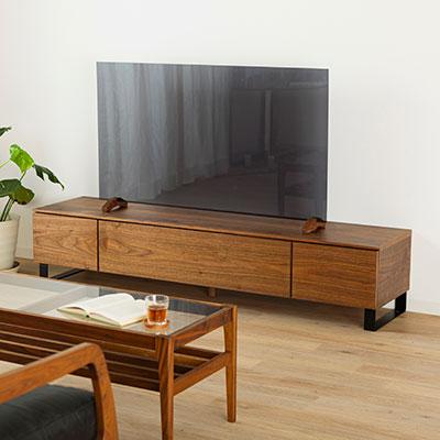 アルフォンゾ テレビボード 180サイズ