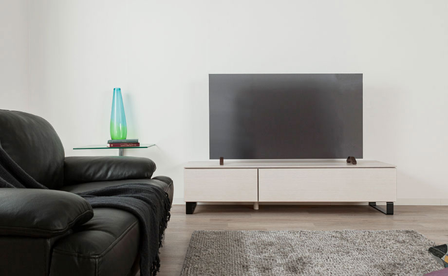 テレビボード 大川家具