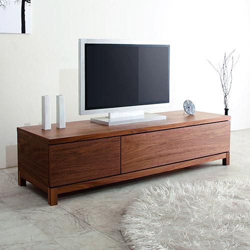 アルフォンゾ テレビボード 150サイズ