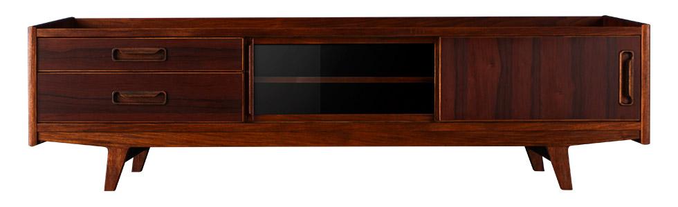 balesso テレビボード
