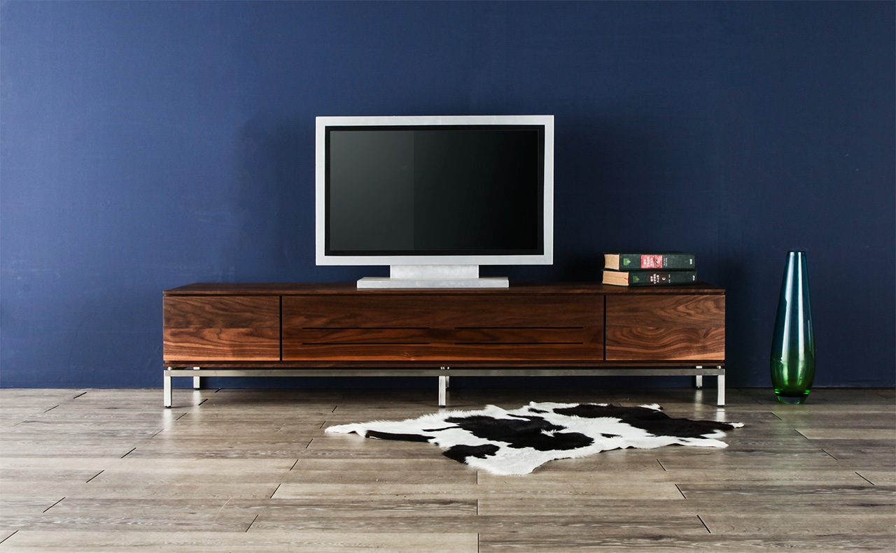 broady テレビボード
