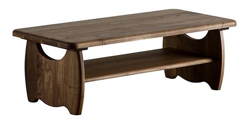 Dino センターテーブル