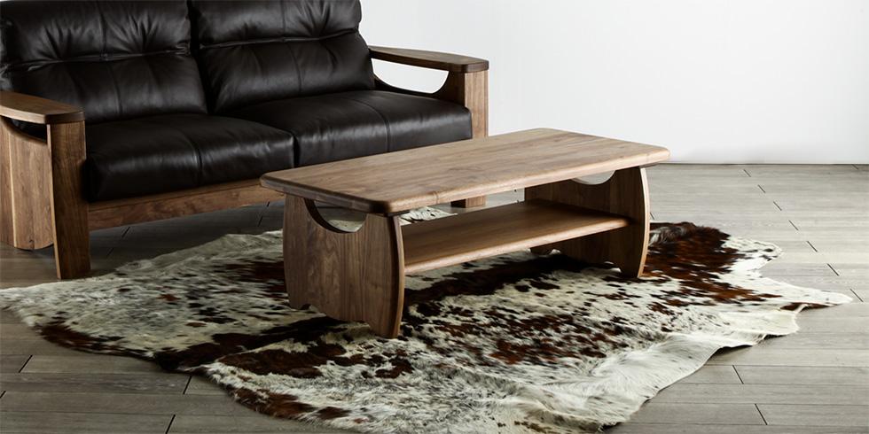 Dino リビングテーブル