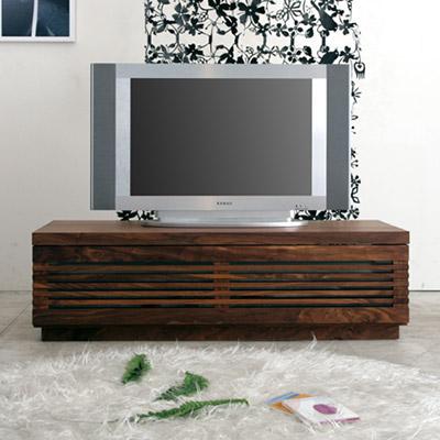 テレビ台 120サイズ