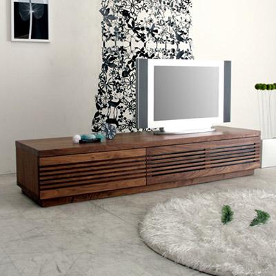 テレビ台 180サイズ