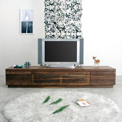 テレビ台 200サイズ