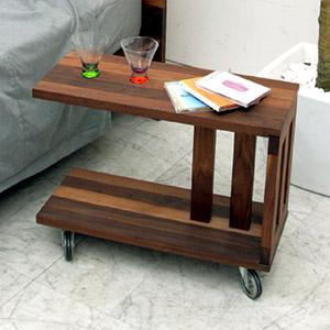 ジール サイドテーブル