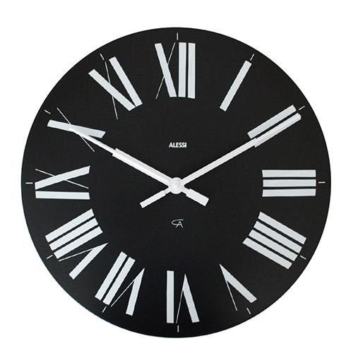 時計 フィレンツェ ブラック