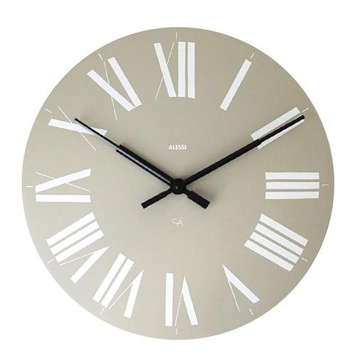 時計 フィレンツェ グレー