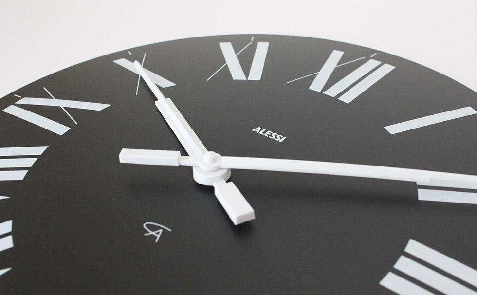 時計 文字盤