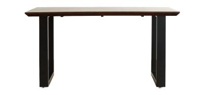 dolce ダイニングテーブル 135サイズ
