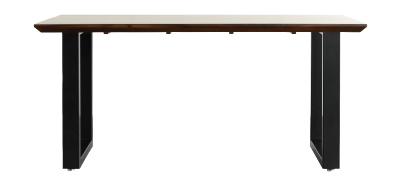dolce ダイニングテーブル 150サイズ