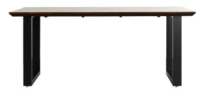 ダイニングテーブル 165サイズ