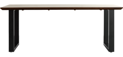 ダイニングテーブル 180サイズ