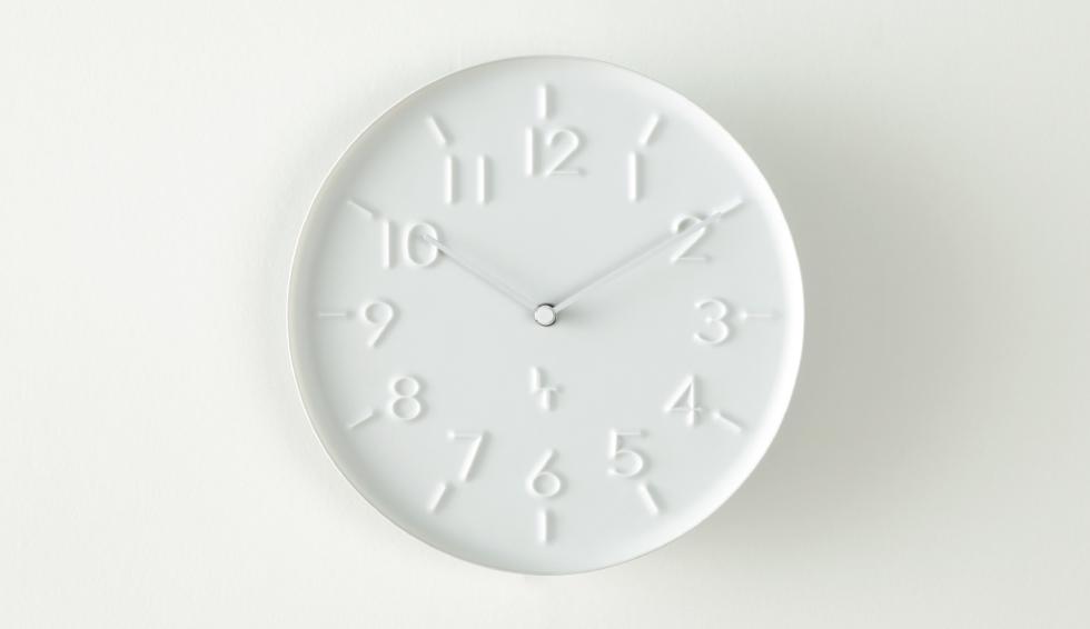 Cekitay セキテイ クロック 時計