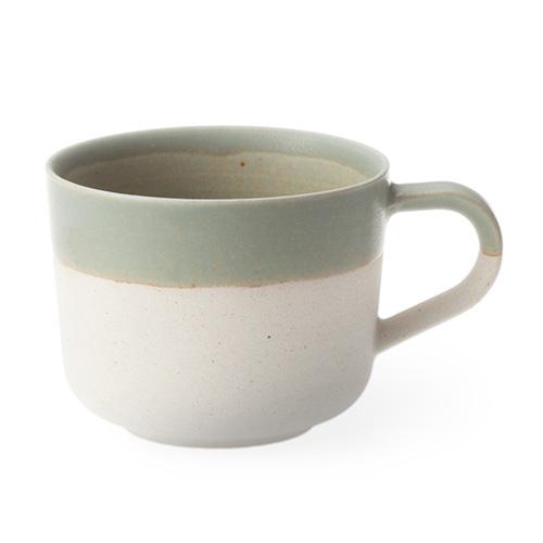 hiiro ヒイロ そら ティーカップ