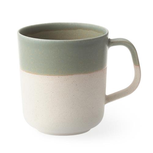 hiiro ヒイロ そら マグカップ