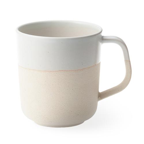 hiiro ヒイロ くも マグカップ