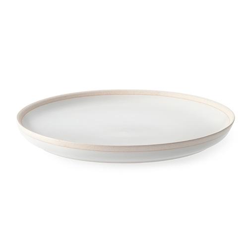 hiiro ヒイロ くも 皿